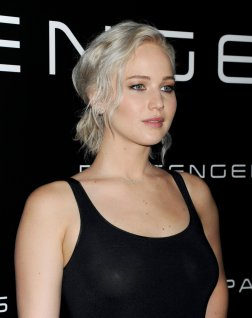 Jennifer Lawrence (11)